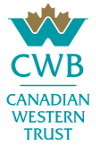 Canadian Western Trust Company