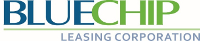Blue Chip Leasing Corporation