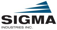Sigma Industries Inc.