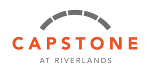 Capstone at Riverlands
