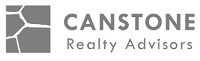 Canstone Realty Advisors