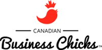 Canadian Business Chicks