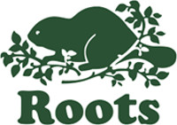 Roots Corporation