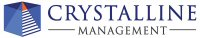 Crystalline Management Inc.