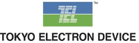 Tokyo Electron Device Limited