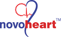 Novoheart Holdings Inc.