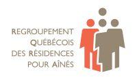 RQRA - Regroupement québécois des résidences pour aînés