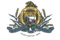 Municipalité rurale de Rockwood