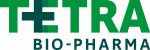 Tetra Bio-Pharma Inc.