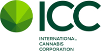 ICC International Cannabis Corporation