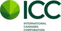 ICC International Cannabis Corporation