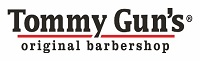 Tommy Guns Original Barbershop