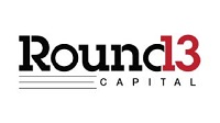 Round 13 Capital Founders Fund, L.P.