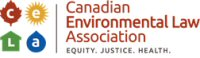 Canadian Environmental Law Association (CELA)