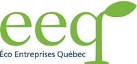 Eco Entreprises Quebec