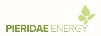 Pieridae Energy Limited