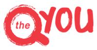 QYOU Media Inc.