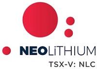 Neo Lithium Corp.