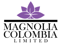 Magnolia Colombia Ltd.