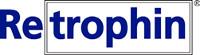 Retrophin, Inc.