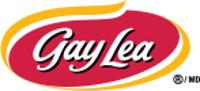 Gay Lea Foods