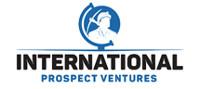 International Prospect Ventures Ltd.