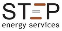STEP Energy Services Ltd.