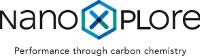 NanoXplore Inc.