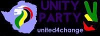 Zimbabwe Unity Party