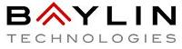 Baylin Technologies Inc.