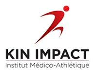 KIN IMPACT Institut Médico-Athlétique