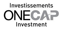 OneCap Investment Corporation
