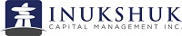 Inukshuk Capital Management Inc.