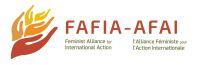 Feminist Alliance for International Action