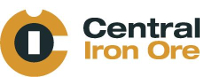 Central Iron Ore Limited