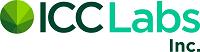 ICC Labs Inc.