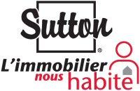 Sutton (Québec), Services Immobiliers inc.