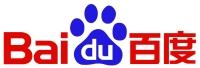 Baidu, Inc.