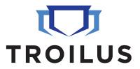 Troilus Gold Corp.