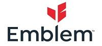 Emblem Corp.