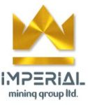 Imperial Mining Group Ltd.