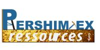 Corporation Ressources Pershimex