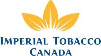 Imperial Tobacco Canada