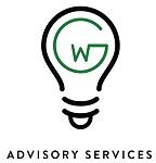 WG Advisory Services
