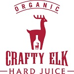 Crafty Elk Distillery Limited