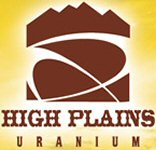 High Plains Uranium, Inc.