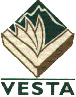 Vancouver Elementary School Teachers' Association (VESTA)
