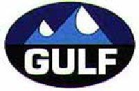 GULF INTERNATIONAL MINERALS LTD.