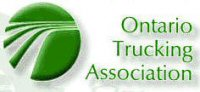 Ontario Trucking Association