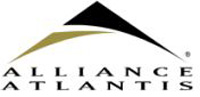 Alliance Atlantis Communications Inc.